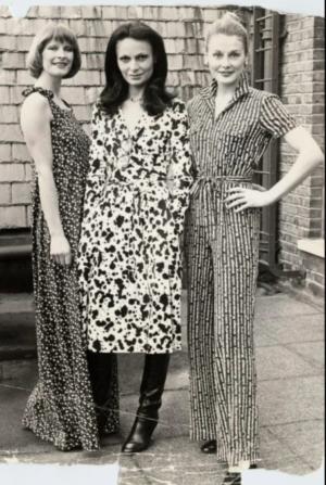 Diane von Furstenberg dress 2