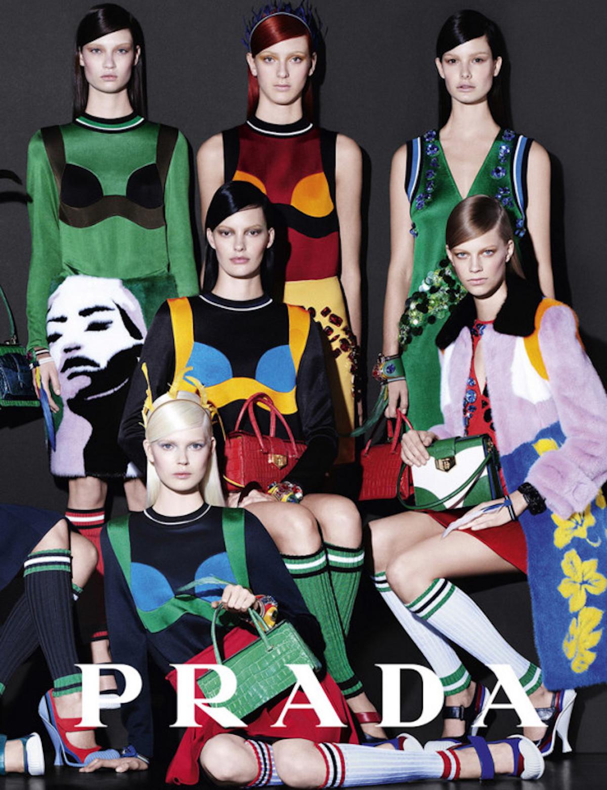 PRADA-Spring-Summer-2014-Campaign-02-598x778